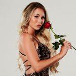 Bachelor 2020: Kandidatin Jessica Fiorini war bei Love Island