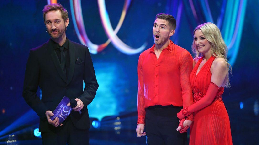 Dancing on Ice 2019: Wer ist raus? Diese Stars sind im Finale!