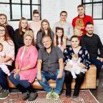Die Wollnys: Shitstorm für die TV-Familie!