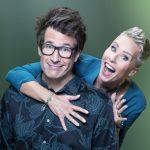 TV-Hammer: RTL sagt das Dschungelcamp in Wales ab!