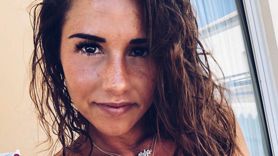 Sarah Lombardi: Schwanger? Das sagt die Sängerin dazu!