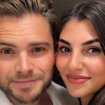 Liebes-Aus: Johannes Haller und Yeliz Koc haben sich getrennt!