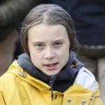 Greta Thunberg: Donald Trump spottet über die Klima-Ikone!