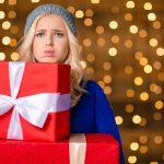 10 Dinge, die du vor Weihnachten unbedingt tun musst!