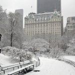 Kevin - Allein in New York: HIER sind die Drehorte!