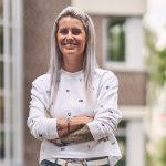 Pia Tillmann: So emotional war die Köln 50667-Rückkehr!