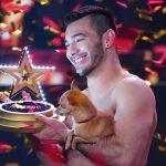Supertalent 2019: DAS wurde nicht im TV gezeigt!
