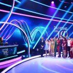 Dancing on Ice 2019: Das passierte hinter den Kulissen!