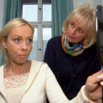Stefanie Simon: So kam Lilo zu Berlin - Tag & Nacht!