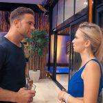 Bachelor 2020: Sebastian und Denise-Jessica kennen sich schon!