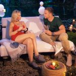 Bachelor 2020: Denise-Jessica König lüftet ihr Geheimnis!