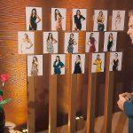 Bachelor 2020: Wer ist raus? Diese Girls fallen bei Sebastian durch!