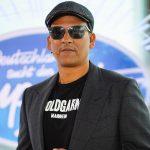 Exit von Xavier Naidoo: Das sagen die DSDS-Finalisten dazu!