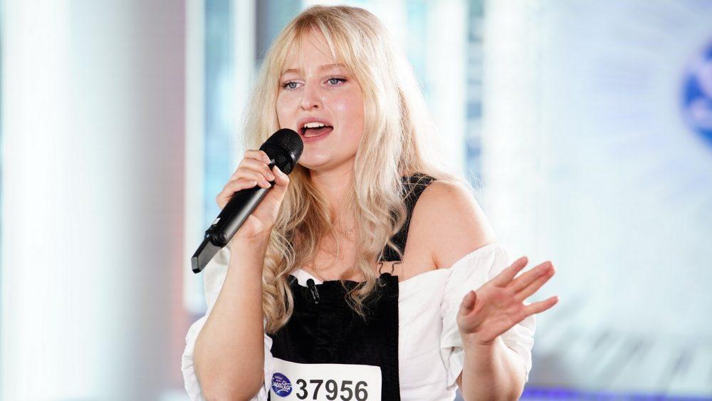 Gina Casting - Thomas aus Köln
