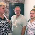 Estefania Wollny: Krankenhaus! Was steckt hinter ihrer Krankheit?