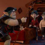 Kino-Vorschau 2020: Diese Blockbuster musst du sehen!