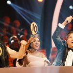 Let's Dance 2020: Das sind die ersten vier Kandidaten!