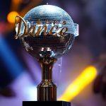 Let's Dance 2020: Das sind alle Kandidaten!