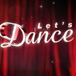 Let's Dance 2020: Unfall-Schock hinter den Kulissen!