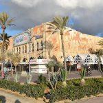 Mallorca: Öffnen Megapark, Bierkönig & Co. diesen Sommer?
