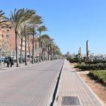 Mallorca: Steht die Ballermann-Saison 2020 vor dem Aus?