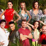 Dschungelcamp 2020: Das sind die Luxusartikel der Stars!