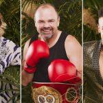 Dschungelcamp 2020: Danni, Sven oder Prince - wer gewinnt das Finale?