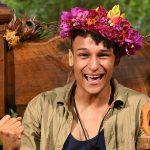 Prince Damien: Der Dschungelkönig sucht nach Liebe im TV!