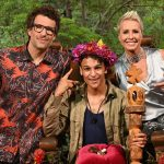 Dschungelcamp 2020: Sonja Zietlow weint wegen Prince Damien!