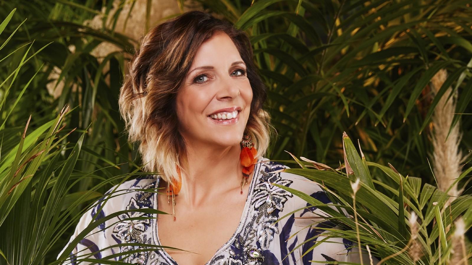 Dschungelcamp 2020 Davor Hat Daniela Buchner Wirklich Angst