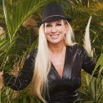 Dschungelcamp 2020: Das hält Claudia Norberg von Laura Müller!