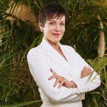 Dschungelcamp 2020: Wer ist eigentlich Sonja Kirchberger?