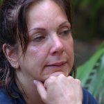 Dschungelcamp 2020: Gibt Daniela Büchner auf?