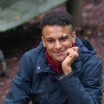 Dschungelcamp 2020: Liebes-Geständnis von Prince Damien!
