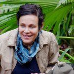 Dschungelcamp 2020: Sonja Kirchberger geht auf Daniela Büchner los!