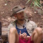 Dschungelcamp 2020: So viel hat Marco Cerullo abgenommen!