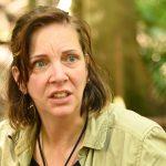 Dschungelcamp 2020: Morddrohungen gegen Daniela Büchner!