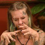 Dschungelcamp 2020: Erste Worte von Toni Trips nach dem Rauswurf!
