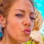Saskia Beecks: Nackt-Foto aufgetaucht!