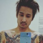 Julien Bam: Der Youtuber entwirft jetzt Mode!