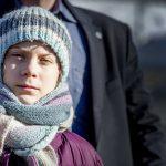 Greta Thunberg: Endgültiger Schlussstrich?