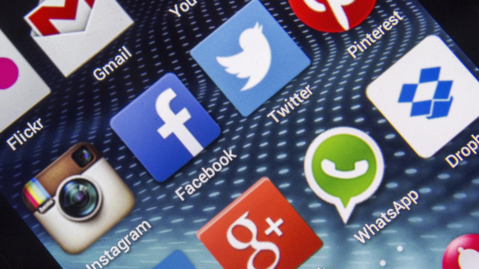 Facebook bringt App nur für Kinder