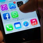 Aufgepasst: SO zerstört Whatsapp deine Beziehung!