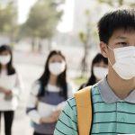 Wie gefährlich ist das Corona-Virus wirklich?