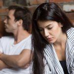 Diese 7 Dinge nerven total in einer Beziehung