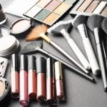 7 Gründe, warum du dich nicht schminken solltest