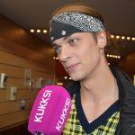 Tim Rasch: Darum zog der BTN-Star wirklich nach Köln!
