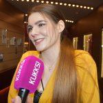 Klaudia Giez: Ex-GNTM-Beauty nimmt sich Auszeit!