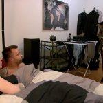 Berlin - Tag & Nacht: Kommen sich Mike und Kim näher?