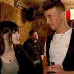 Berlin - Tag & Nacht: Connor datet Lara!